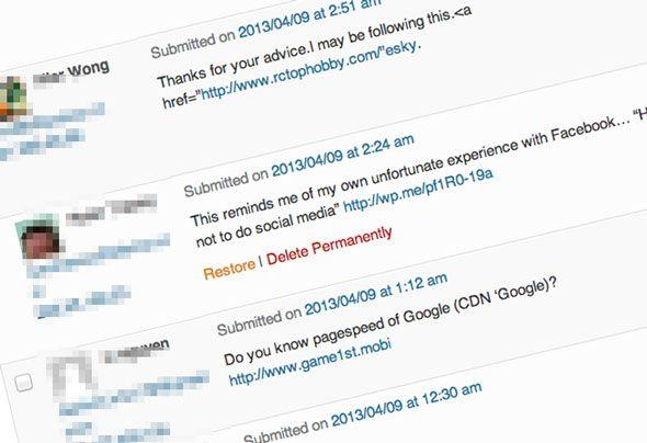 google blackhat