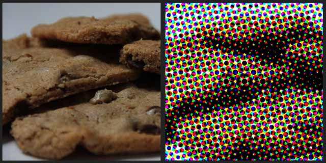 photoshop-filtros-pixelate-meio-tom