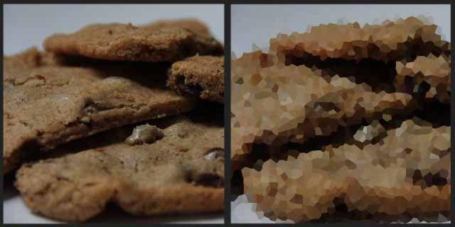 photoshop-filtros-pixelate-cristalizar