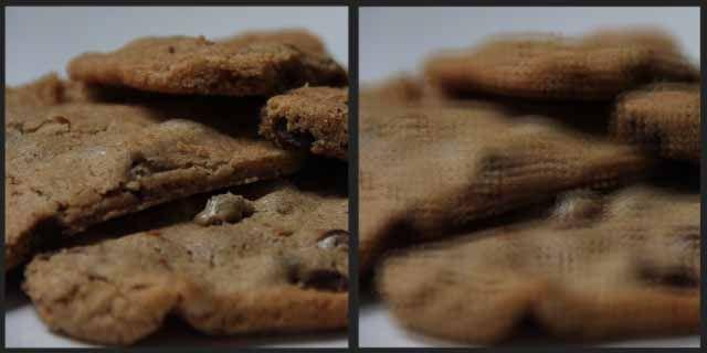Photoshop filtros-Pixelização-fragmento