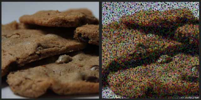 photoshop-filtros-pixelate-pointillize