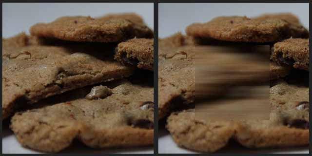 photoshop-filtros-blur-motion