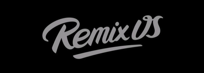 OS Remix
