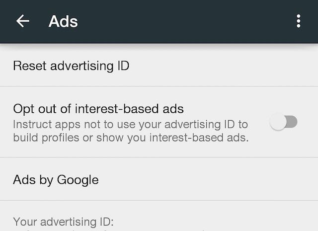 Google-Configurações-Anúncios