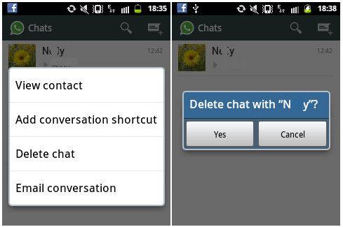 whatsapp-chat-delete