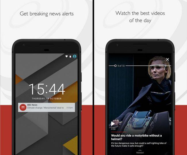android dreno de bateria notícias bbc