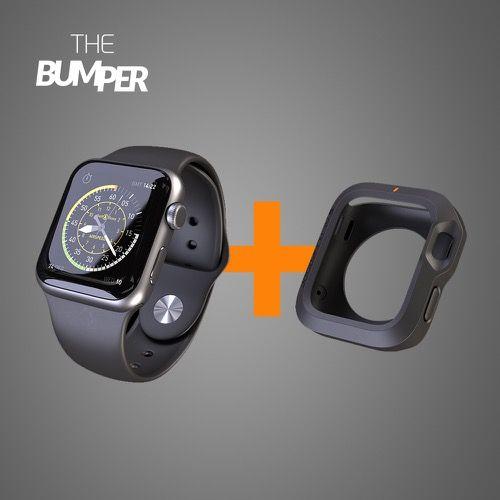The_Bumper