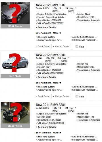 sites de compra do carro