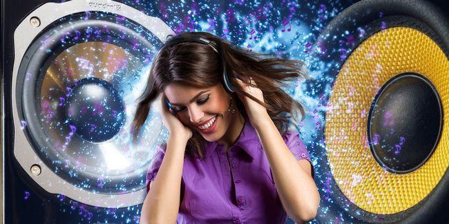 Você é um audiófilo? Estas 10 questões irão revelar a verdade
