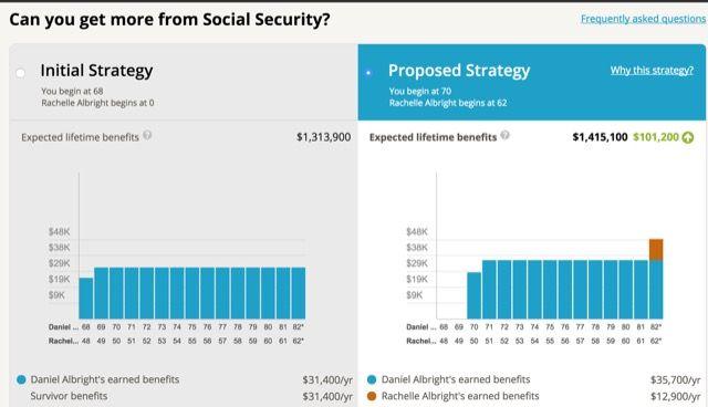 -Segurança social-calc