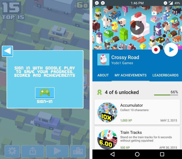 play-jogos-crossy-road-1