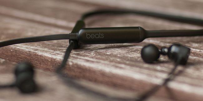 Beatsx revisão e sorteio: melhores fones de ouvido da apple ainda?