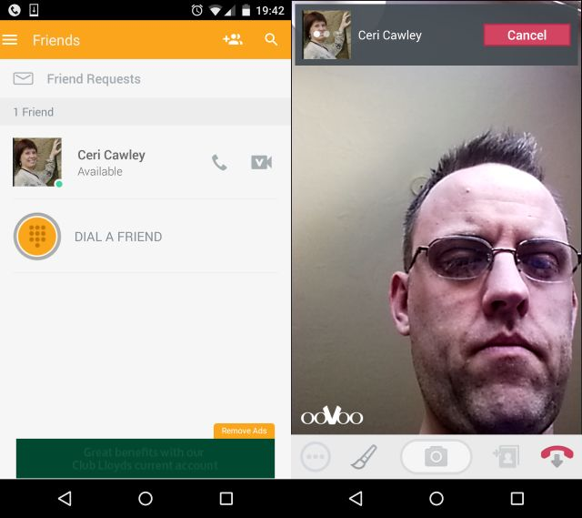 muo-android-videochamadas-oovoo