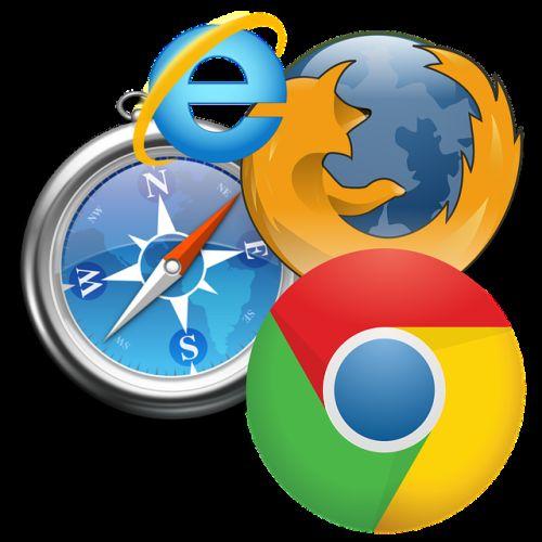 best-pior-browser-recurso