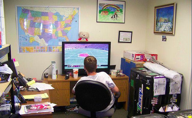 Office Productivity 5