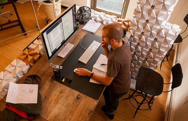 Office Productivity 7