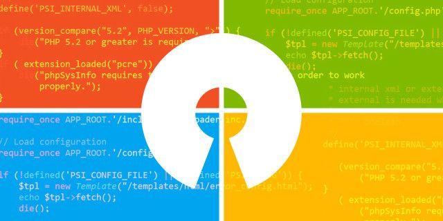 microsoft-open-source