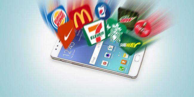 Brandware para android está chegando: como se livrar dele