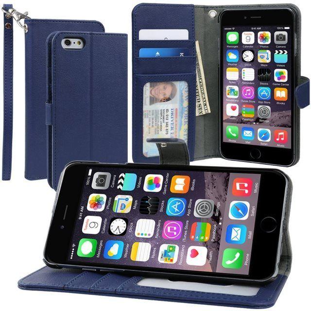MUO-ios-de smartphones-acessórios-casos