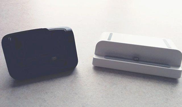 MUO-ios-de smartphones-acessórios-carregadores