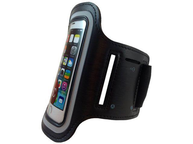 MUO-ios-de smartphones-acessórios-armstrap