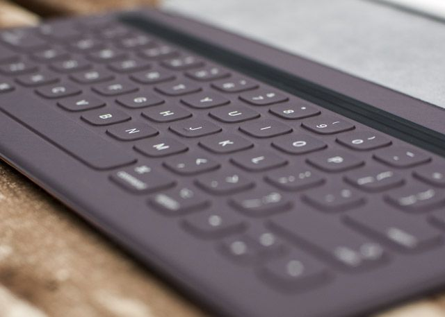 smart_keyboard1