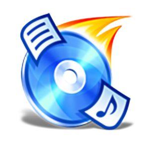 software de gravação de cd livre