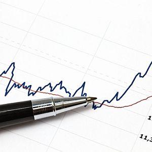 novos recursos do Google Analytics