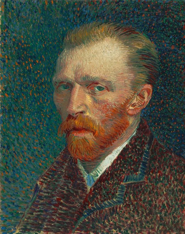 Vincent_van_Gogh _-_ Auto-Retrato _-_ Google_Art_Project_ (454.045)
