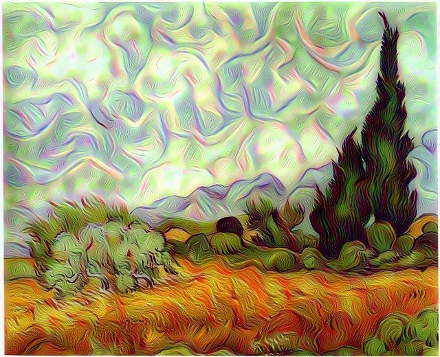 Vincent_Van_Gogh_0020