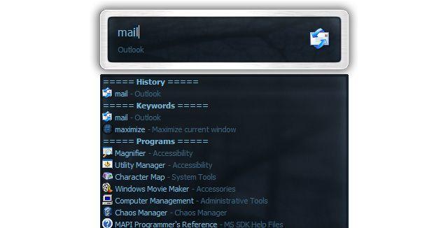 cool-ways-to-launch-Pastas de programas-on-windows-executor