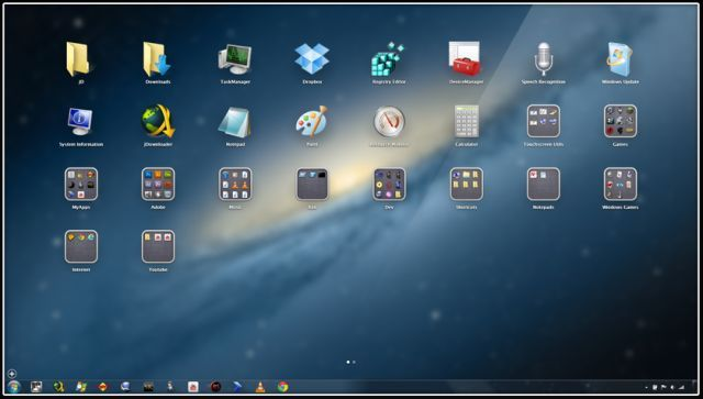 cool-ways-to-launch-Pastas de programas-on-windows-Winlaunch