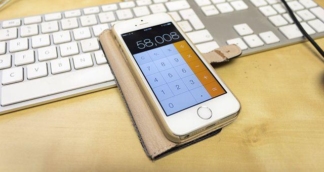 iphone-calculadora