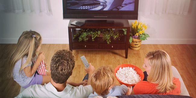 Cortar o cordão sempre com estes canais 15 tv streaming