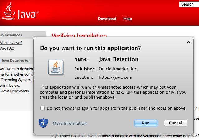 01-Java-Running-On-OSX