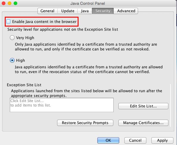03-Disable-Java-OSX