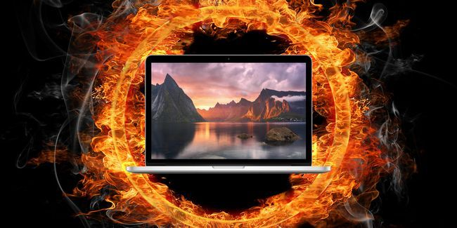 Será que o seu mac realmente precisa de um firewall?
