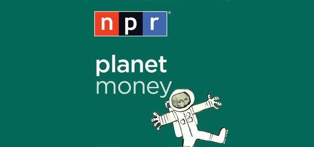 planeta-dinheiro