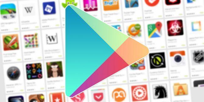 Download de aplicativos no android: tudo o que você precisa saber