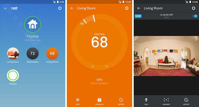 smart-termostato-nest-mobile