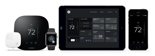 smart-termostato-ecobee3-appearance