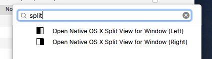 melhor-touch-ferramenta-split