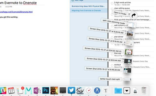 split-view-desktop-pastas