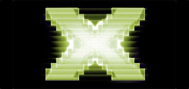 DirectX-preto-logo
