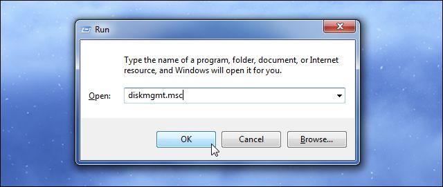 -Disk open-gestão-ferramenta
