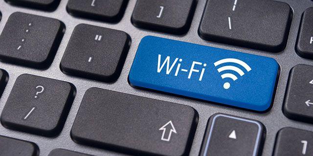 -Fast-file-Transfer-métodos wifi direto