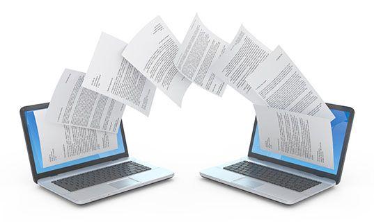 -file-Transfer-métodos rápidos-linux