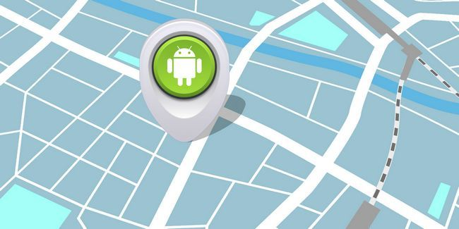 2 Maneiras fáceis de recuperar um telefone android perdido ou roubado