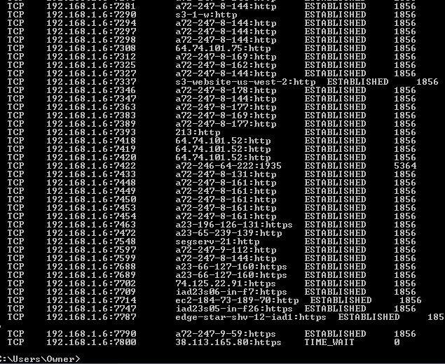 roubado-bandwidth5