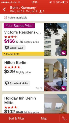 hotelscom2